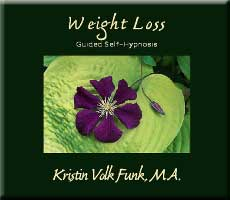 Weight Loss Hypnosis Download MP3